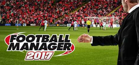 Football Manager 2017 Cracked CPY Free Download| Tech Crome