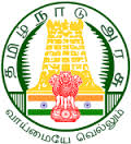 TN HSC Attempt Results 2017