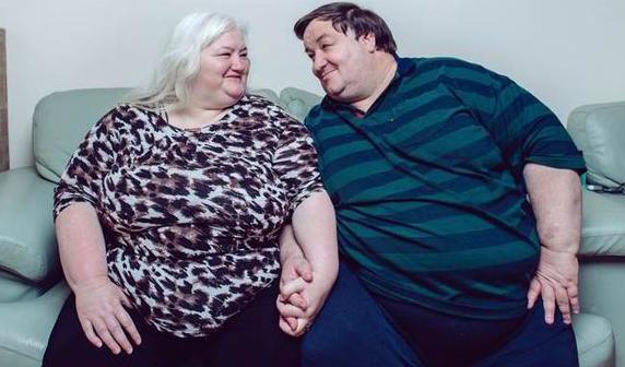 Benarkah Menikah Membuat Berat Badan Naik?