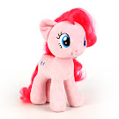 My Little Pony Pinkie Pie Plush by Plush Apple
