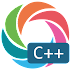 Tipe Data Pada C++ Beserta Script