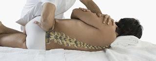 http://centroolisticovidya.blogspot.it/p/osteopatia.html