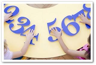 Нумерология - дата рождения влияет на судьбу