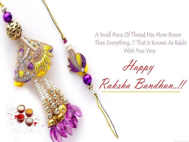 Happy-Raksha-Bandhan-Images-Greetings-Cards-Messages