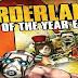 BORDERLANDS GAME OF THE YEAR EDITION | ESPAÑOL | MEGA | TORRENT | ISO | PROPHET