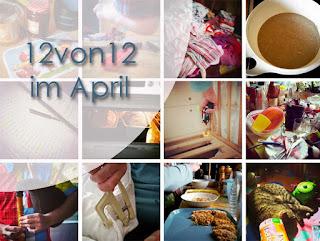http://sewtinytoes.blogspot.de/2015/04/12-von-12-im-april.html