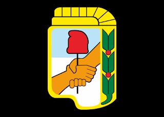 Partido Justicialista Logo Vector