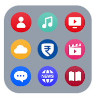 https://jiotv com/ Website will be live soon - Youth Apps