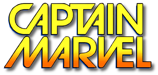 Captain_Marvel_%25282014%2529_Logo.png
