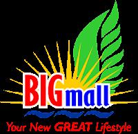 5 Posisi di Big Mall Samarinda #1701046
