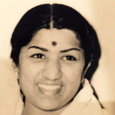 Lata Mangeshkar Wiki, Height, Weight, Age, Husband, Family and Biography