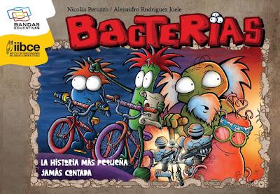 http://www.bandaseducativas.com/proyectos/bacterias-la-historia-mas-pequena-jamas-contada-cap-i-ciudad-bacteria/