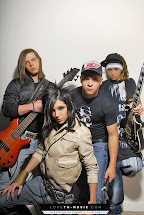 Hq Pics Tokio Hotel - Gold 2006