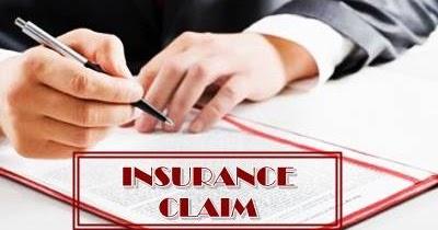 Hal-Hal Yang Harus Dipenuhi Untuk Klaim Asuransi Prudential Kondisi Kritis