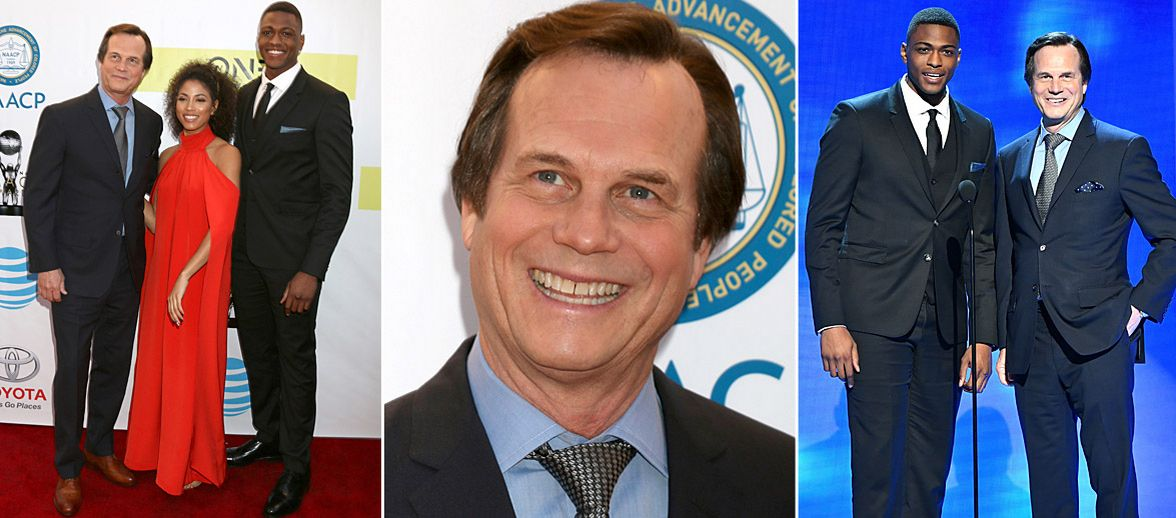 MAIN-Bill-Paxton-dead-at-61-Aliens-and-Titanic-actor-passes-away-from-surgery-complications