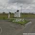 Caminhoneiros liberam rodovia estadual SE-170 em Tobias Barreto após 2 dias de protesto