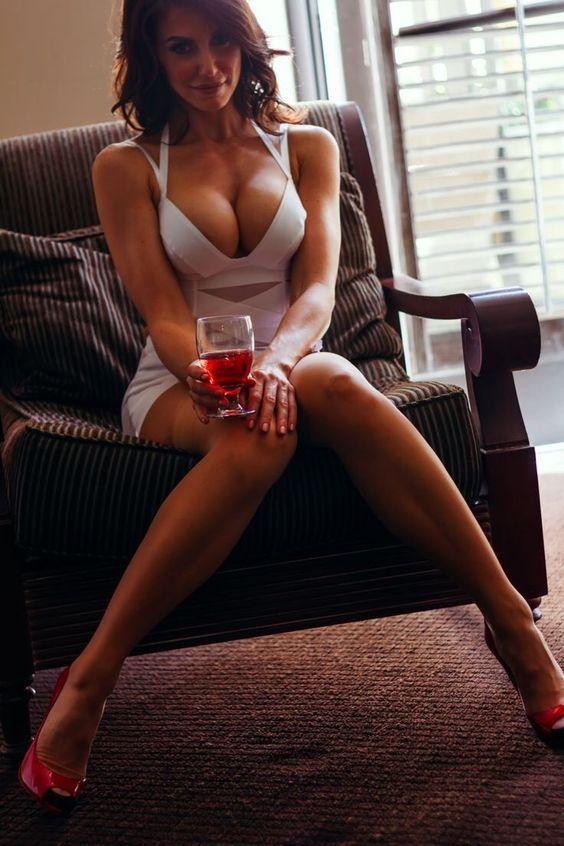 Fre sexy asian striptease videos