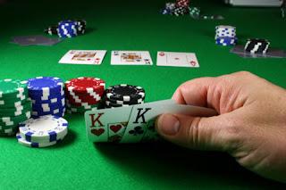 Avis blackjack en ligne