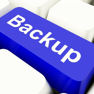 ICT Link-Up-Android-Tips-Backup