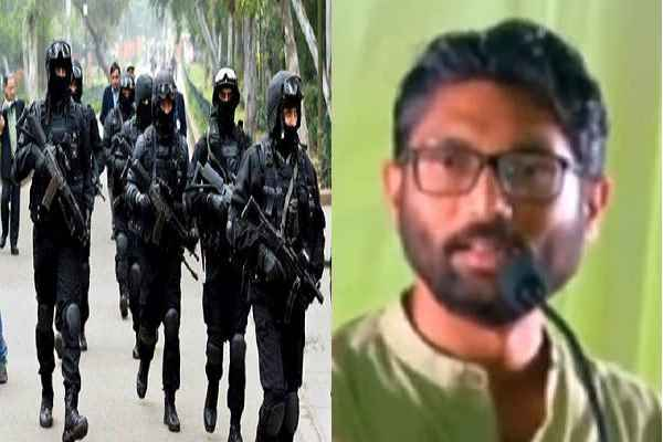 jignesh-mevani-asked-y-grade-security-blame-rss-bjp-want-to-kill-me