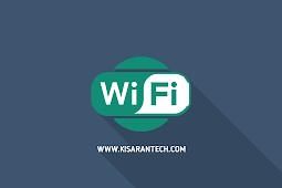 12 Aplikasi Pembobol Password WiFi Terbaik Di Android Paling Ampuh