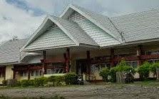 Jadwal Pendaftaran Mahasiswa Baru ( untad ) Universitas Tadulak Palu 2017-2018