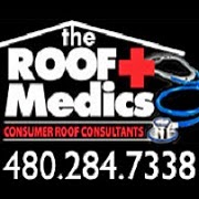 The Roof Medics - Residential & Commercial Roofs