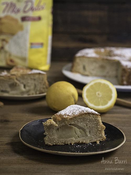 pear-cinnamon-lemon-gluten-free-cake3