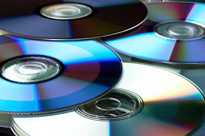 dvd philippines