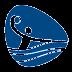Olympics 2016 Special - Waterpolo 水球 shuǐ qiú