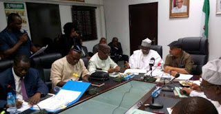 Outcome of 21st January Meeting: ASUU Strike Update Day 79