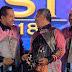 Ahmad Said diiktiraf Bapa Pembangunan Sukan Terengganu