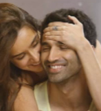 Ok Jaanu (Tittle Song) Lyrics - A.R. Rahman, Srinidhi Venkatesh Full Song HD Video