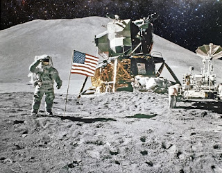 1 interesting facts about the moon in hindi, 10 amazing facts about moon, 10 interesting facts about earth's moon in hindi, 10 interesting facts about our moon, 11 amazing facts about the moon, 11 fascinating facts about goodnight moon, 15 amazing facts about the moon, 2 interesting facts about earth moon, 2 interesting facts about moon, 3 amazing facts about the moon, 3 facts about moon, 3 facts about moon phases, 3 fun facts about moon, 3 interesting facts about moon, 3 interesting facts about moon bears, 4 fun facts about the moon, 4 interesting facts about the moon, 5 amazing facts about moon, 5 facts about moon bears, 5 facts about moon jellyfish, 5 facts about moon landing, 5 facts about moon phases, 5 facts about moondyne joe, 5 fun facts about the moon, 5 interesting facts about moon phases, 5 weird facts about the moon, 50 amazing facts about moon, 6 interesting facts about the moon, 7 interesting facts about the moon, 8 interesting facts about the moon, amazing facts about earth and moon, amazing facts about moon, amazing facts about moon in hindi, amazing facts about moon in hindi, amazing facts about moon landing, amazing facts about moons, amazing facts about our moon, amazing facts about sun moon and earth, amazing facts about sun moon and stars, amazing facts about the moon, amazing facts about the moon landing, amazing facts blood moon, amazing facts of moon in hindi, cool facts about saturn's moon titan, cool facts about the first moon landing, cool facts about the new moon, facts about moon bears, facts about moon dust, facts about moon earth and sun, facts about moon eclipses, facts about moon ga young, facts about moon geun young, facts about moon hoax, facts about moon jellyfish, facts about moon knight, facts about moon ks2, facts about moon landing 1969, facts about moon landing conspiracy, facts about moon mission, facts about moon moths, facts about moon mountains, facts about moon myths, facts about moon over manifest, facts about moon phases, facts about moon phases and tides, facts about moon pies, facts about moon rock weed, facts about moon rocks, facts about moon rovers, facts about moon videos, facts about moon walking, facts about moon's gravity, facts about moonquakes, fun facts about ban ki moon, fun facts about blood moon, fun facts about blue moon beer, fun facts about earth moon and sun, fun facts about earth's moon, fun facts about first quarter moon, fun facts about half moon bay, fun facts about keith moon, fun facts about moon craters, fun facts about moon jellies, fun facts about moon landing, fun facts about moon phases, fun facts about moon pies, fun facts about moon rocks, fun facts about mooncake festival, fun facts about new moon, fun facts about sailor moon, fun facts about sun moon and earth, fun facts about the harvest moon, fun facts about the moon for preschoolers, fun facts about the moon ganymede, fun facts about the moon ks2, fun facts about the moon landing, fun facts about the moon luna, fun facts about the moon phases, fun facts about the new moon phase, fun facts about the red moon, fun facts about uranus moon miranda, funny facts about the moon, interesting facts about a moon jellyfish, interesting facts about ariel moon, interesting facts about ban ki moon, interesting facts about blue moon, interesting facts about callisto moon, interesting facts about chinese moon festival, interesting facts about deimos moon, interesting facts about dione moon, interesting facts about earth's moon, interesting facts about europa moon, interesting facts about ganymede moon, interesting facts about half moon bay, interesting facts about half moon cay, interesting facts about hydra pluto's moon, interesting facts about io moon, interesting facts about jupiter moon europa, interesting facts about jupiter moon ganymede, interesting facts about jupiter's moon, interesting facts about jupiter's moon callisto, interesting facts about jupiter's moon io, interesting facts about keith moon, interesting facts about lottie moon, interesting facts about mars moon deimos, interesting facts about mars moon phobos, interesting facts about moon and earth, interesting facts about moon bears, interesting facts about moon buggies, interesting facts about moon jellies, interesting facts about moon jellyfish, interesting facts about moon rocks, interesting facts about neil armstrong moon landing, interesting facts about neptune moon triton, interesting facts about nereid moon, interesting facts about our moon, interesting facts about phases of moon, interesting facts about pluto's moon charon, interesting facts about rhea moon, interesting facts about sailor moon, interesting facts about saturn's largest moon, interesting facts about saturn's moon dione, interesting facts about saturn's moon rhea, interesting facts about saturn's moon titan, interesting facts about saturn's moons, interesting facts about selene the moon goddess, interesting facts about the crescent moon, interesting facts about the half moon, interesting facts about the harvest moon, interesting facts about the moon, interesting facts about the moon and its phases, interesting facts about the moon and tides, interesting facts about the moon charon, interesting facts about the moon cycle, interesting facts about the moon eclipse, interesting facts about the moon ks2, interesting facts about the moon miranda, interesting facts about the moon nasa, interesting facts about the moon oberon, interesting facts about the moon wikipedia  hindi interesting facts about the moon's craters, interesting facts about the moon's orbit, interesting facts about the new moon phase, interesting facts about titan moon, interesting facts of moon jellyfish, some amazing facts about moon in hindi, strange facts about our moon, strange facts about the moon, ten amazing facts about moon, Chand ke baare me rochak tathya, Chandrma ke baare me rochhak tathya, चन्द्रमा के बारे में रोचक तथ्य,चन्द्रमा के बारे में रोचक तथ्य | Amazing Facts about Moon