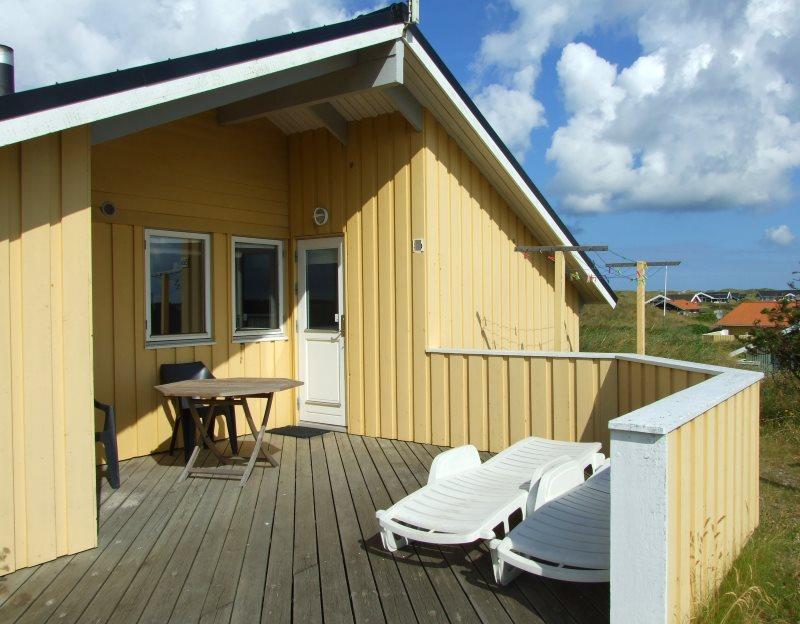 Dänisches Ferienhaus küstenkidsunterwegs unser dänisches ferienhaus