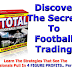 Total Football Trading review | Comprehensive Review