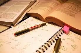 Tips Uruskan Keluarga Ketika Sambung Belajar