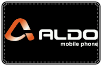 Download Stock Firmware Aldo AS8 SC7731 Tested