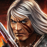 Arcane Quest 3 Mod Apk Data v1.3.1 Unlimited Money + Premium Unlocked