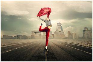 5 Cara Hidup Bahagia Tanpa Stres yang Direkomendasikan