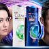 Shampo Anti Ketombe Untuk Pria dan Wanita