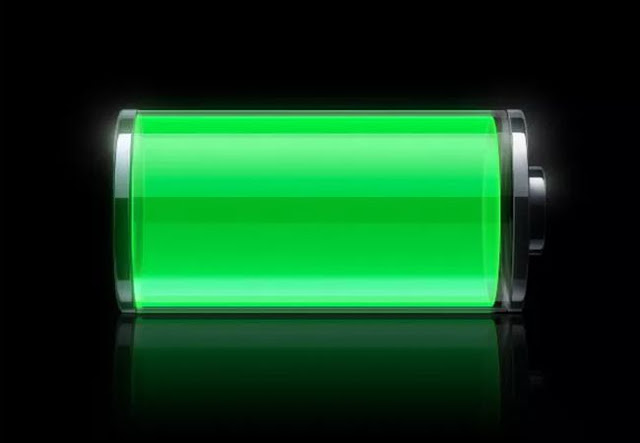 How To Prevent Smartphone Batteries Damaged
