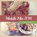 MobileMix 11'16 czyli listopad w zdjęciach
