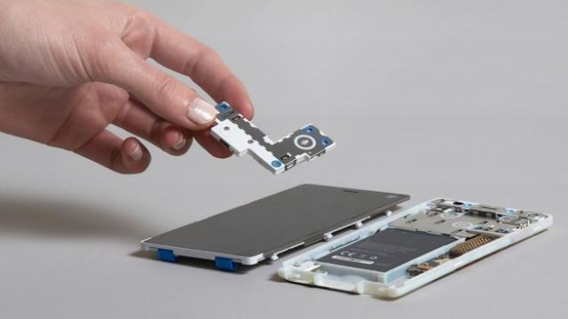 Fairphone-2-Modular-smartphone-624x351