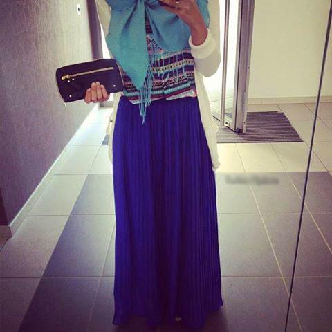 Rôb£ D£ HîDjâb £t D£s JùPË TôÖôP hijab+mode+3.jpg