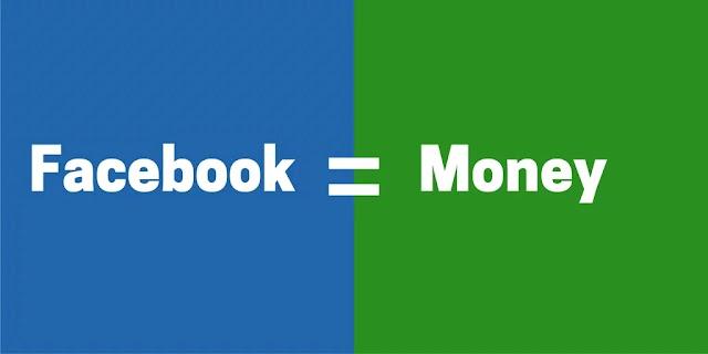 الربح من صفحات الفيس بوك بطرق سهله وسريعه ومضمونه