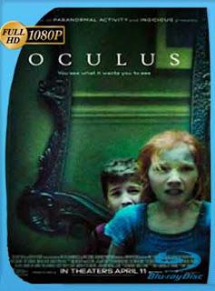 Oculus 2013 HD [1080p] Latino [Mega] dizonHD
