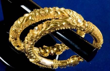 Harga Emas Hari Ini Di Toko Gajah Sidoarjo Harga Emas Hari Ini