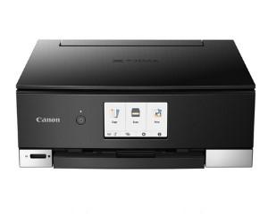 canon-pixma-ts8251-driver-printer