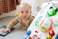 bisnis tempat penitipan anak, usaha tempat penitipan anak, tempat penitipan anak, anak bayi, cara usaha tempat penitipan anak